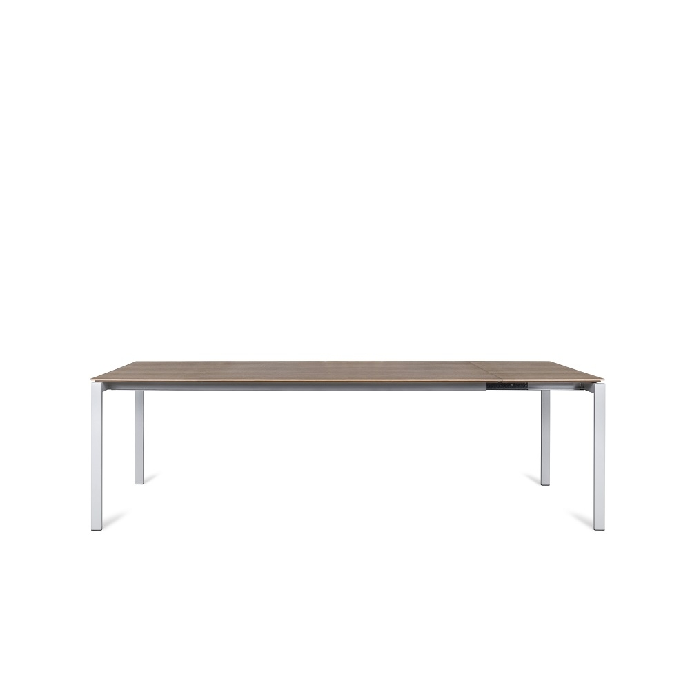 Juga-furniture-baldu-gamyba-vilniuje-valgomojo-stalas-iskleidziamas-MAN-produktas-3