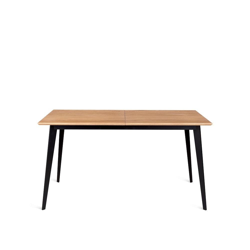Juga-furniture-baldu-gamyba-vilniuje-valgomojo-stalas-iskleidziamas-IMO-produktas-1