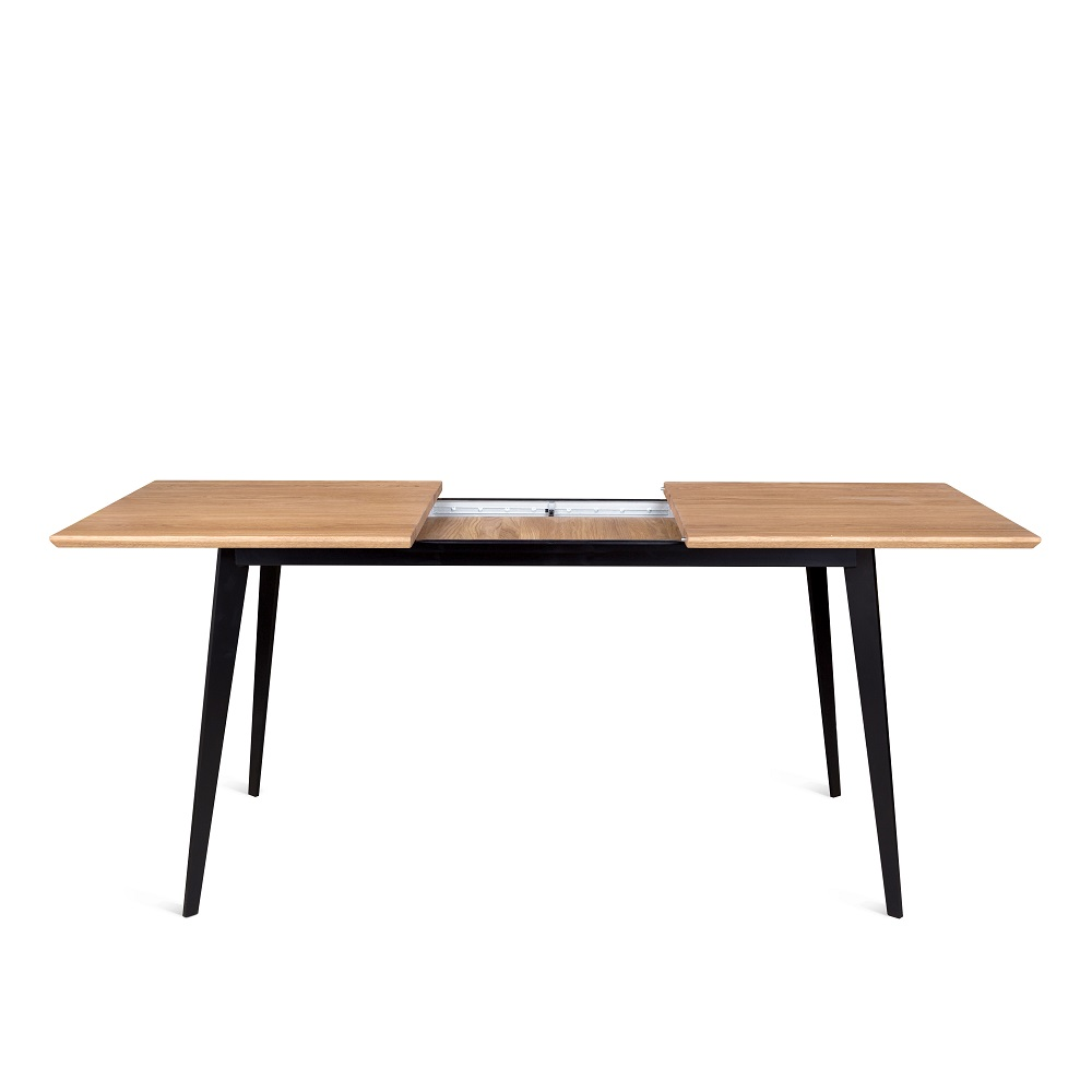 Juga-furniture-baldu-gamyba-vilniuje-valgomojo-stalas-iskleidziamas-IMO-produktas-2