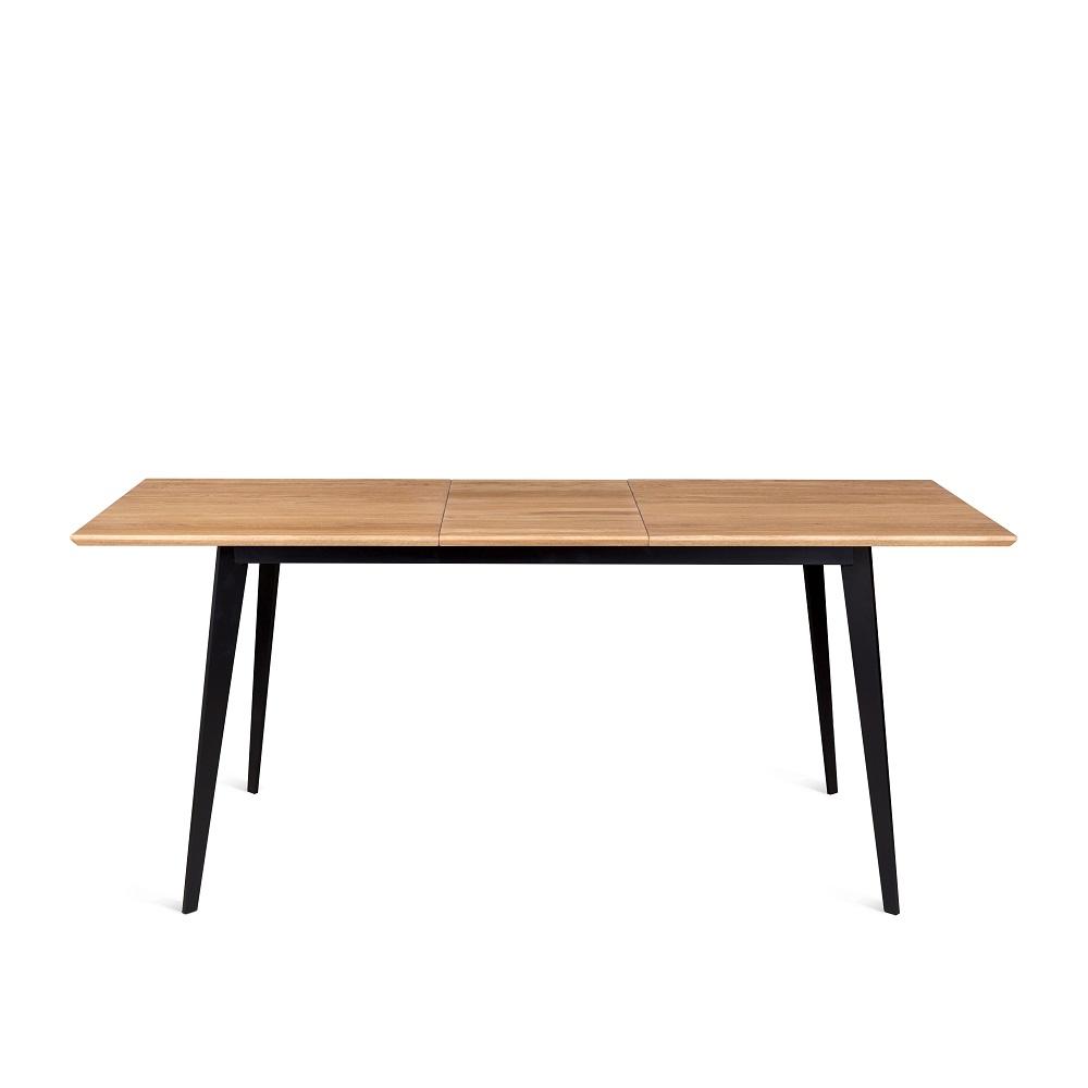 Juga-furniture-baldu-gamyba-vilniuje-valgomojo-stalas-iskleidziamas-IMO-produktas-3