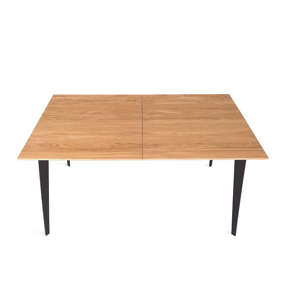 Juga-furniture-baldu-gamyba-vilniuje-valgomojo-stalas-iskleidziamas-IMO-produktas-4