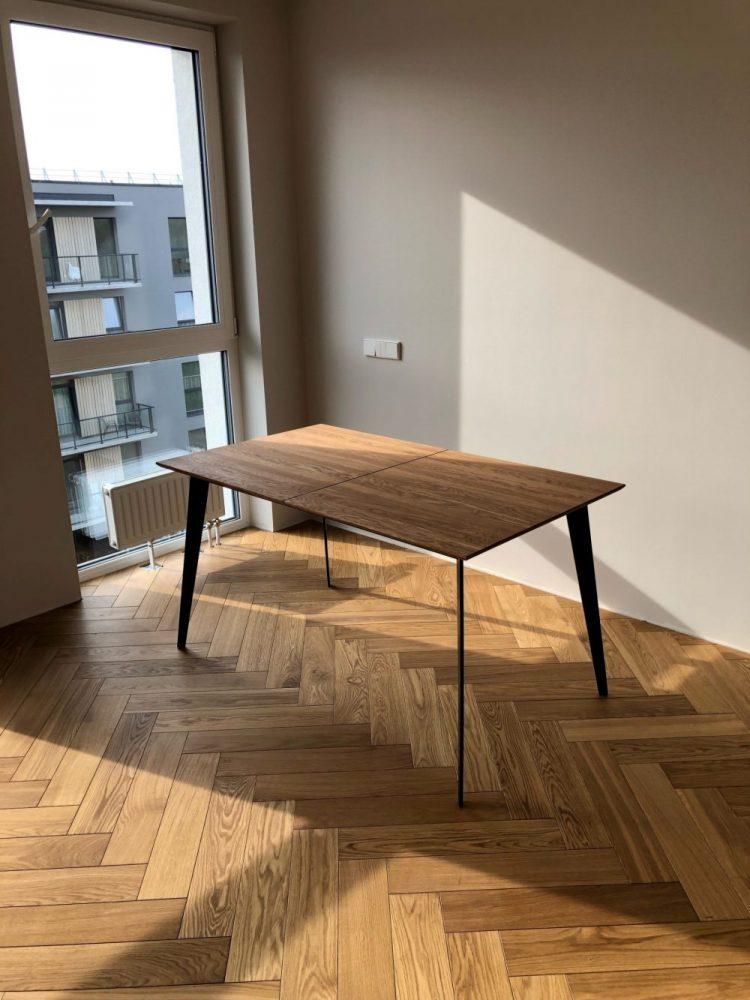 Juga-furniture-baldu-gamyba-vilniuje-valgomojo-stalas-iskleidziamas-IMO-produktas-5