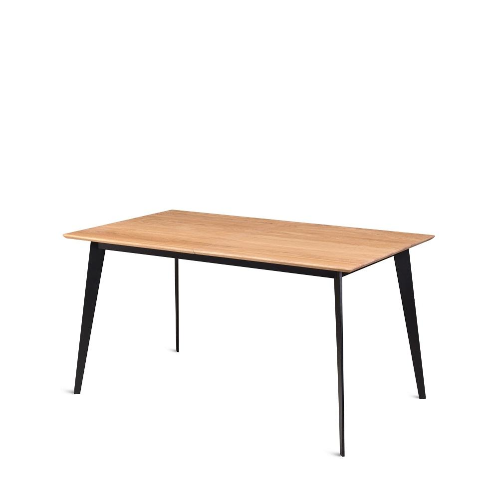 Juga-furniture-baldu-gamyba-vilniuje-valgomojo-stalas-iskleidziamas-IMO-produktas-6