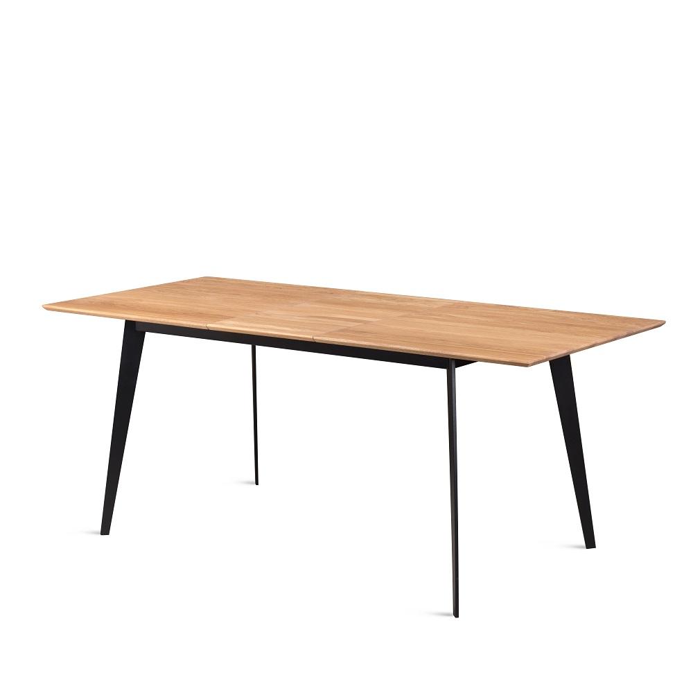 Juga-furniture-baldu-gamyba-vilniuje-valgomojo-stalas-iskleidziamas-IMO-produktas-7