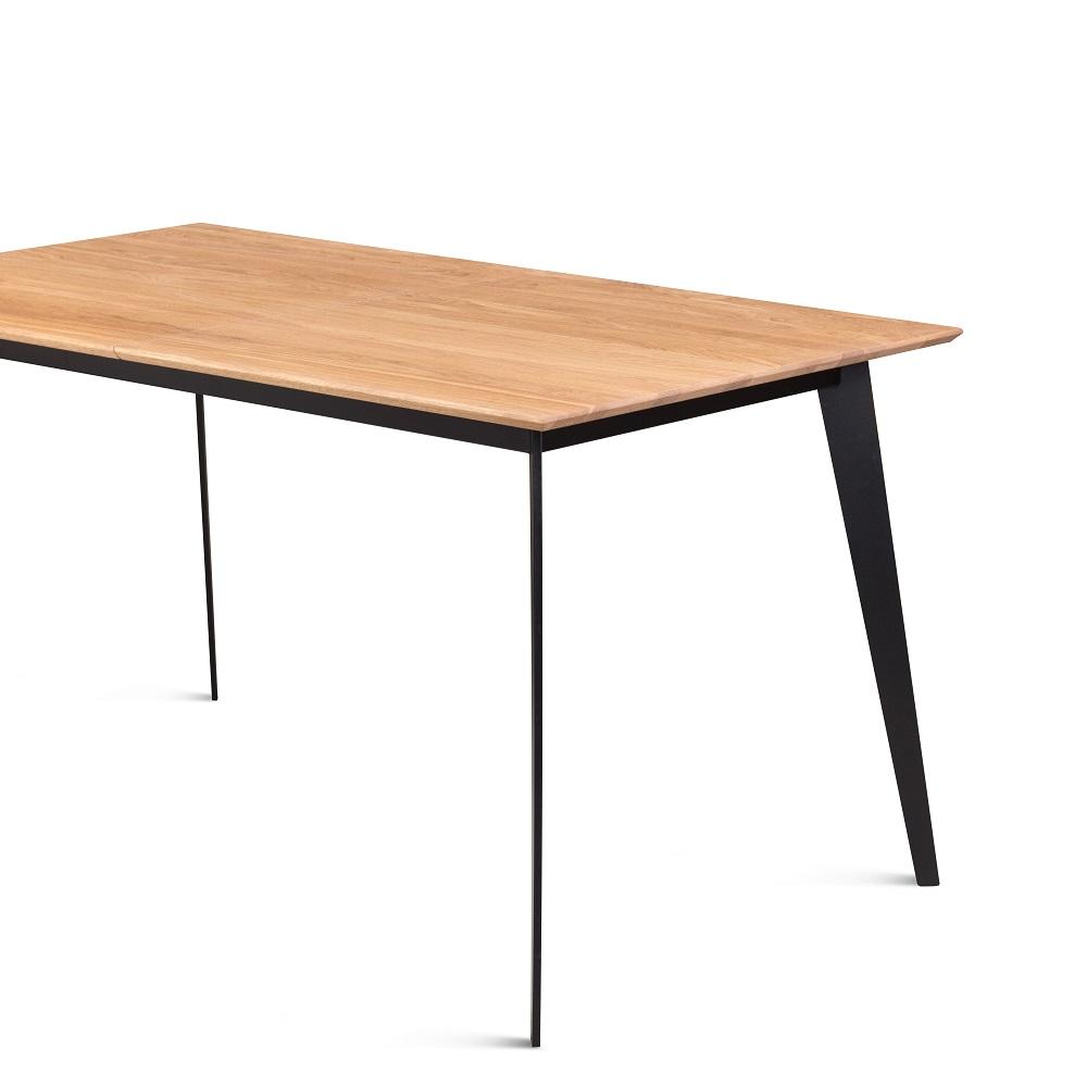 Juga-furniture-baldu-gamyba-vilniuje-valgomojo-stalas-iskleidziamas-IMO-produktas-8