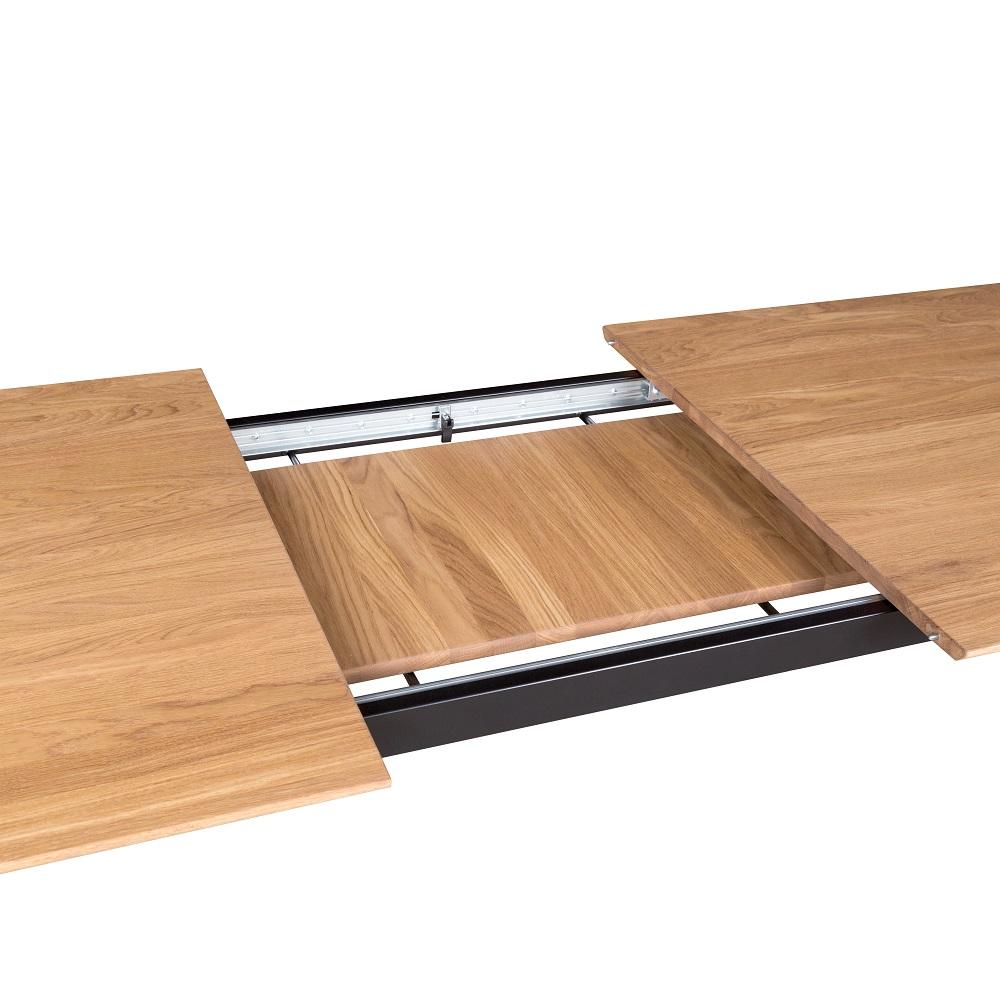 Juga-furniture-baldu-gamyba-vilniuje-valgomojo-stalas-iskleidziamas-IMO-produktas-9