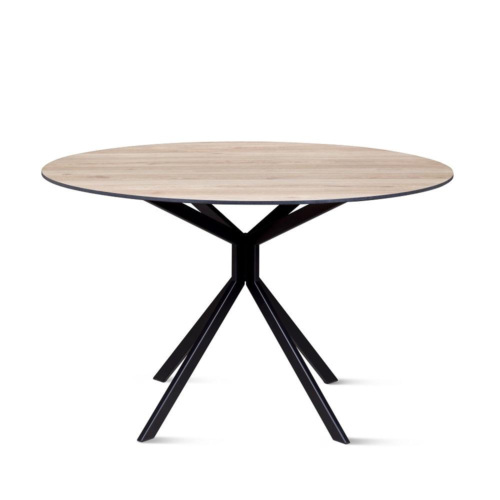 Juga-furniture-baldu-gamyba-vilniuje-valgomojo-stalas-ADO-produktas-1