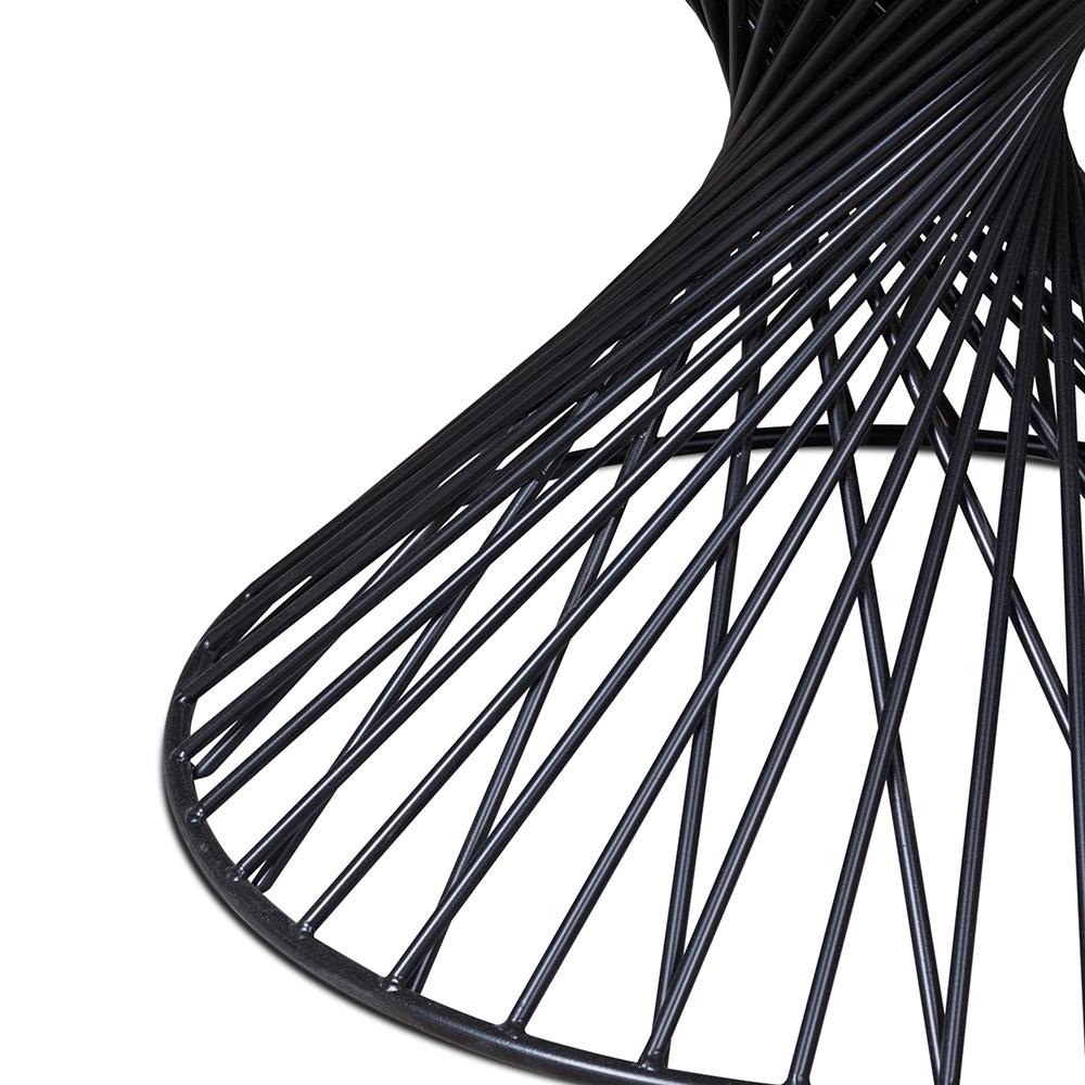 Juga-furniture-baldu-gamyba-vilniuje-valgomojo-stalas-DEX-produktas-2