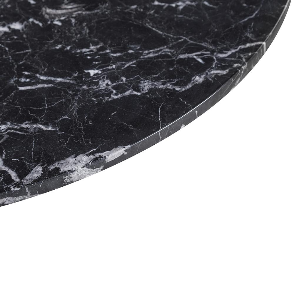 Juga-furniture-baldu-gamyba-vilniuje-valgomojo-stalas-DEX-produktas-3