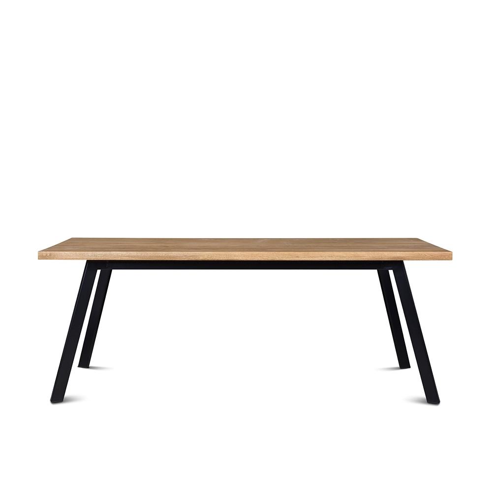 Juga-furniture-baldu-gamyba-vilniuje-valgomojo-stalas-JOVI-produktas-1