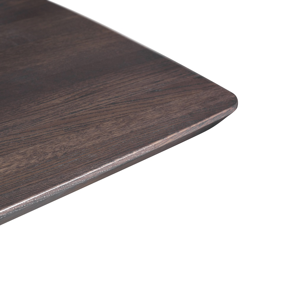 Juga-furniture-baldu-gamyba-vilniuje-valgomojo-stalas-NAT-produktas-4