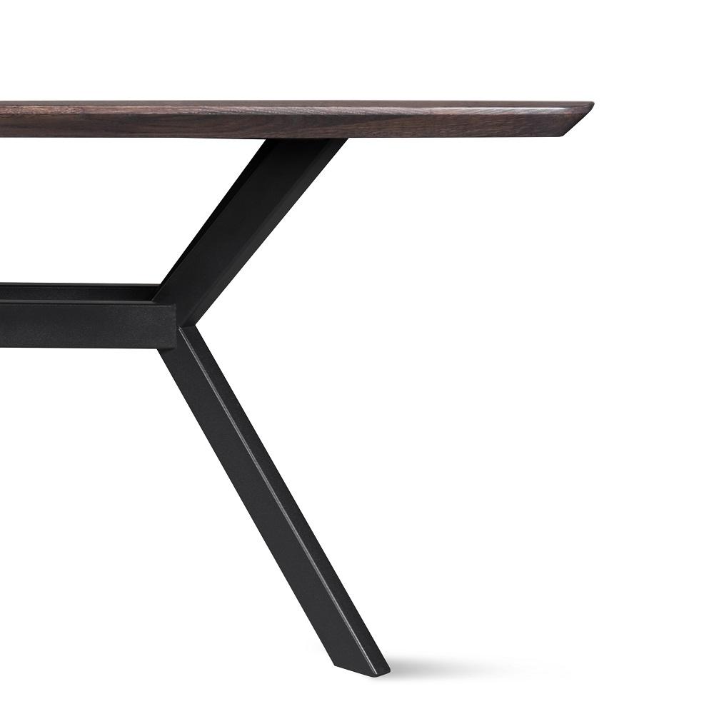 Juga-furniture-baldu-gamyba-vilniuje-valgomojo-stalas-NAT-produktas-5