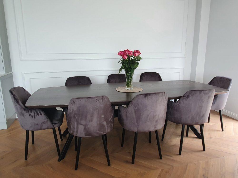 Juga-furniture-baldu-gamyba-vilniuje-valgomojo-stalas-NAT-produktas-6