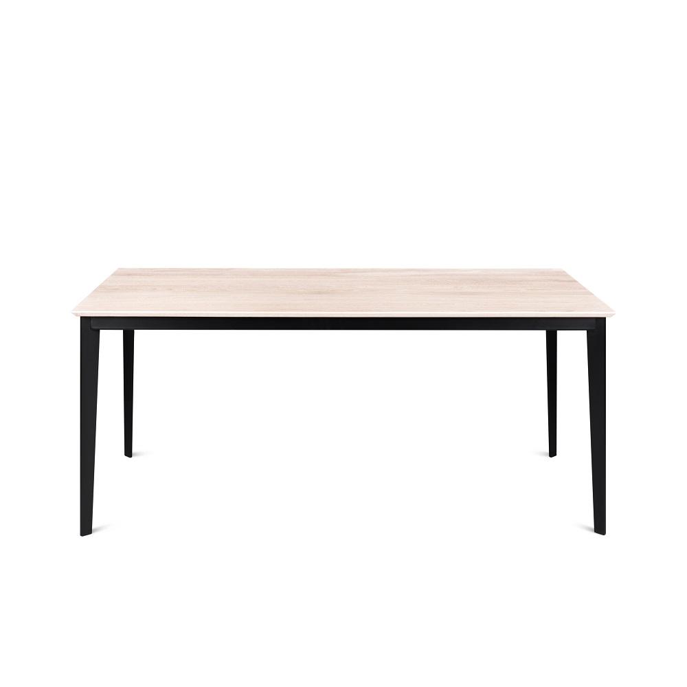 Juga-furniture-baldu-gamyba-vilniuje-valgomojo-stalas-iskleidziamas-JULI-produktas-1