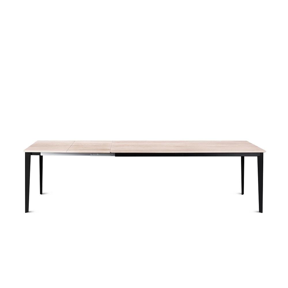 Juga-furniture-baldu-gamyba-vilniuje-valgomojo-stalas-iskleidziamas-JULI-produktas-4