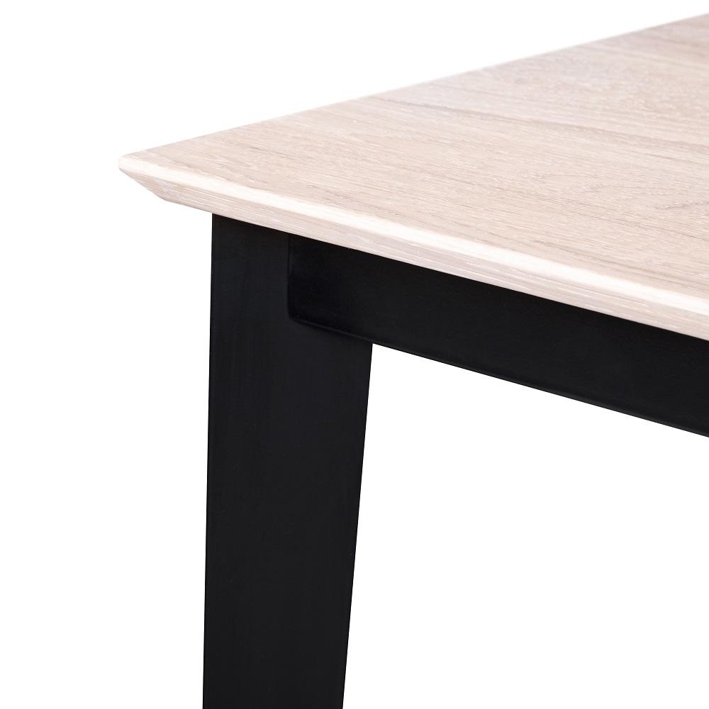 Juga-furniture-baldu-gamyba-vilniuje-valgomojo-stalas-iskleidziamas-JULI-produktas-8